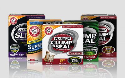 Best Arm and Hammer Cat Litter in 2019 – An Amazing Gift for Cat Lovers